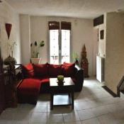 vente Maison / Villa 4 pièces Chennevieres-sur-Marne