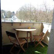 Saint Brice sous Forêt, Appartement 3 pièces, 80 m2