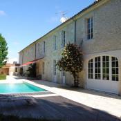La Rochelle, Wohnung 12 Zimmer, 438 m2