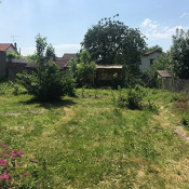 Corbeil Essonnes, 369 m2