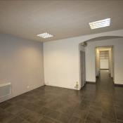 Rental empty room/storage Frejus 575€ HT/HC - Picture 1