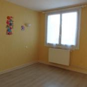 location Appartement 3 pièces Saint. Chamond