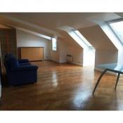 Paris 2ème, Studio, 41 m2