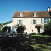 vente Maison / Villa 8 pièces Chateau Thierry