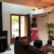 Ayguesvives, дом 4 комнаты, 80 m2