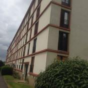 vente Appartement 4 pièces Brie-Comte-Robert