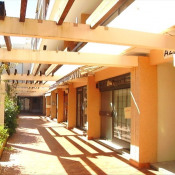 Vente boutique Bormes les mimosas 95 000€ - Photo 2
