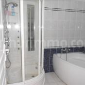 Sale house / villa Pontcharra sur turdine 153000€ - Picture 4