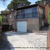 vente Maison / Villa 3 pièces Fréjus