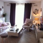 Vente appartement Creteil