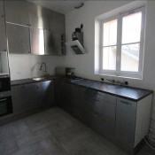 Vente appartement Dourdan 303000€ - Photo 2