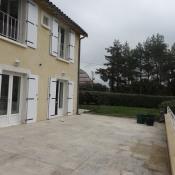 location Maison / Villa 5 pièces Orlienas