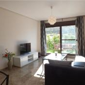 Estepona, Appartement 2 pièces, 90 m2
