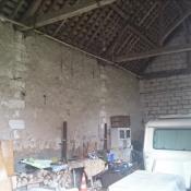 Sale house / villa Proche sens 115000€ - Picture 5