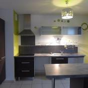 Colomiers, Apartamento 3 habitaciones, 64 m2