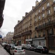 Paris 8ème, Studio, 15,72 m2