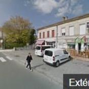 Fonds de commerce Alimentation Saint-Christoly-de-Blaye 0