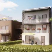 location Appartement 3 pièces Chevigny-Saint-Sauveur
