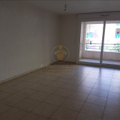 Location appartement Ste maxime 700€ CC - Photo 5