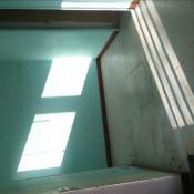 Sale house / villa Proche sens 71000€ - Picture 4