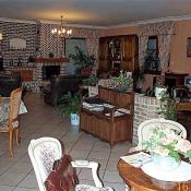 vente de prestige Maison / Villa 7 pièces Mouvaux