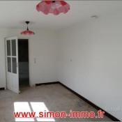 vente Maison / Villa 2 pièces Etaules