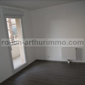 Rental apartment Rouen 870€ CC - Picture 7