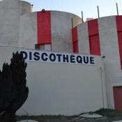 Cession de bail local commercial Lourdes 680000€ - Photo 1