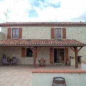 vente Maison / Villa 4 pièces Solomiac