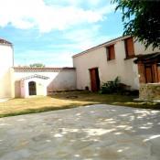 vente Maison / Villa 5 pièces Bernay-Saint-Martin