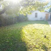 Avignon, 273 m2