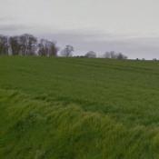 Terrain 817 m² Vanault-les-Dames (51340)