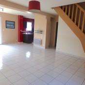 vente Maison / Villa 5 pièces Inzinzac-Lochrist