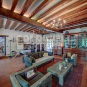 Milly la Forêt, Maison d'hôte 8 pièces, 300 m2