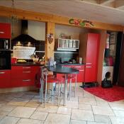 Vente maison / villa Vetraz Monthoux