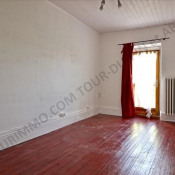 Vente maison / villa Les abrets 225 000€ - Photo 9