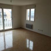 Tremblay en France, Appartement 2 pièces,