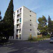 location Appartement 3 pièces Allauch
