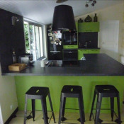 Vente maison / villa Soissons 298000€ - Photo 2