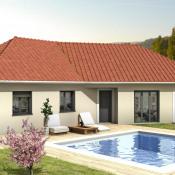 Maison avec terrain Vitry-le-François 89 m²