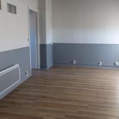 location Appartement 3 pièces Sezanne