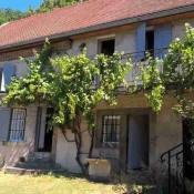 vente Maison / Villa 4 pièces St Laurent en Beaumont
