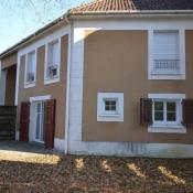 location Maison / Villa 4 pièces Pau Ag