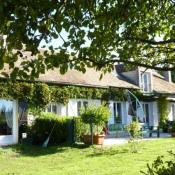 vente Maison / Villa 9 pièces Fontainebleau