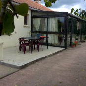 vente Maison / Villa 5 pièces Frossay