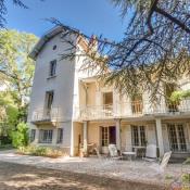 Caluire et Cuire, Maison de maître 8 pièces, 400 m2