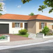 Maison 3 pièces + Terrain Le Boulou