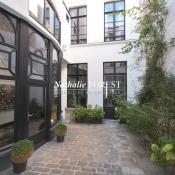 Lille, Maison d'hôte 12 pièces, 349 m2