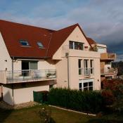Rosheim, Apartamento 2 habitaciones, 50 m2