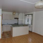 Fontenay aux Roses, Appartement 2 pièces, 50 m2